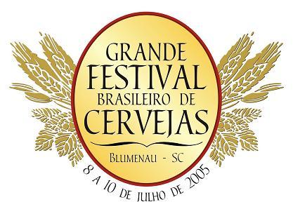 Grande Festival Brasileiro de Cervejas