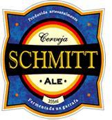 Schmitt Ale