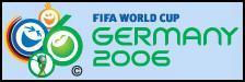 Copa do Mundo - Alemanha 2006