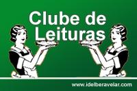 Clube de Leituras - O Biscoito Fino e a Massa