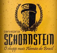 Cervejaria Schornstein