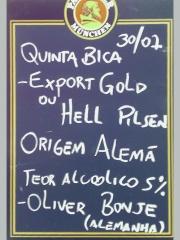 QuintaBica
